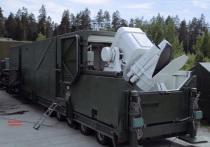 Эксперт раскритиковал испытания боевого лазера в США: «До наших разработок далеко»