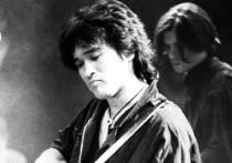 Раскрыты закулисные детали последнего концерта Цоя