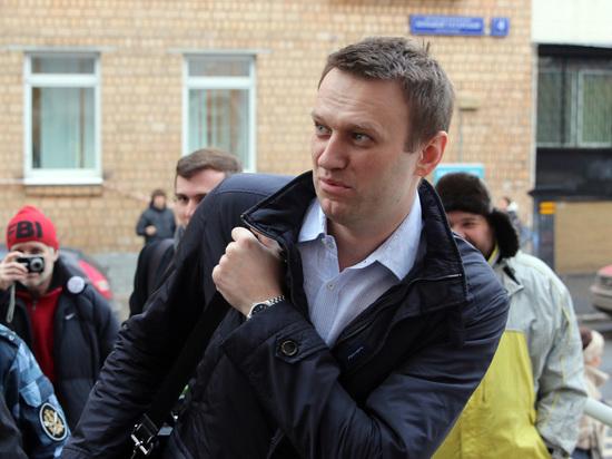 В Минздраве РФ предупреждают, что перевозить блогера опасно