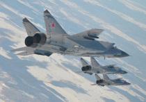 Эксперт оценил опасность новых американских санкций для российского ОПК
