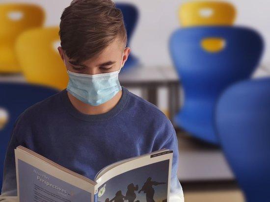 Как выбрать правильные средства защиты для школы