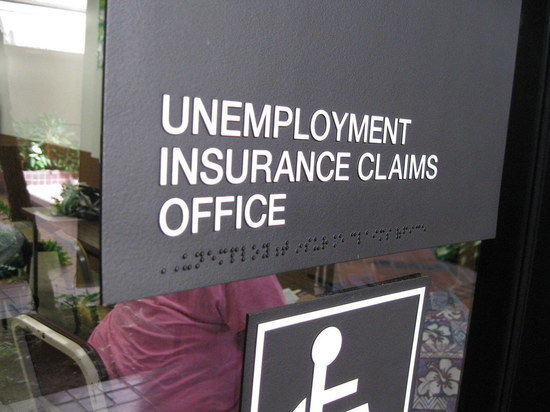 В штате Нью-Йорк предотвращено мошенничество с пособиями по безработице на сумму $1 млрд