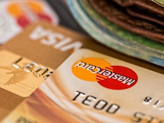 В ЯНАО мошенники сняли деньги с кредитки мужчины и попросили не обращаться в полицию