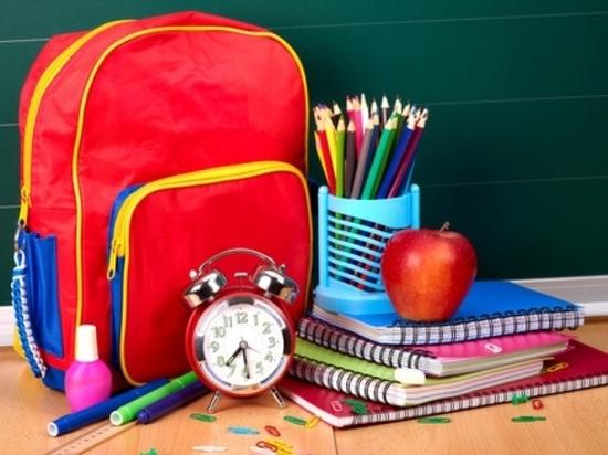 Более 600 многодетных семей Чувашии получили 5-тысячные выплаты к школе