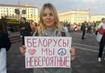 Судьба Белоруссии решается сейчас на заводах-гигантах