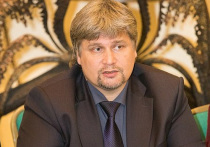 Директор «Новой оперы» рассказал о случаях коронавируса в театре