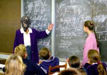 Саратовские учителя беспокоятся,  что новый учебный год начнётся в масках