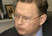 Михаил Делягин: «Никто не имеет права превращать нас в коврик для вытирания ног»