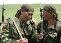 Кыргызстанцы отправились на Армейские международные игры-2020