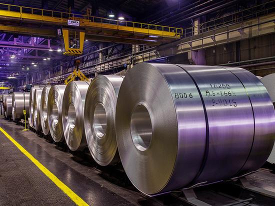 Промышленники предупредили о последствиях ограничительных мер США для российской экономики