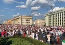 В Белоруссии ограничили доступ к нескольким десяткам информационных ресурсов на основании решения министерства информации страны, сообщил портал tut