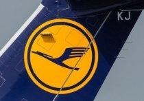 Германия: 1,4 миллиона клиентов так и не получили деньги за билеты от Lufthansa