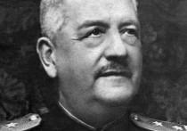 Бывшие суворовцы предложили установить памятник генералу Игнатьеву