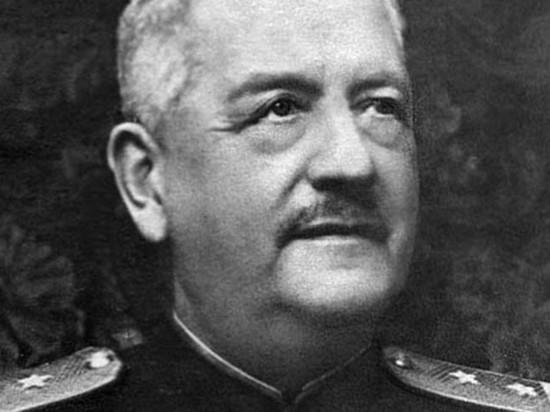 Военачальник подсказал Сталину идею создания кадетского корпуса