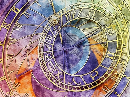 Астрологи предсказали, что ожидает представителей каждого знака зодиака на будущей неделе