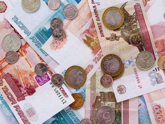 Сенатор Рязанский: должно быть принято политическое решение на уровне президента