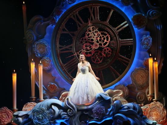 Оперные и балетные вариации