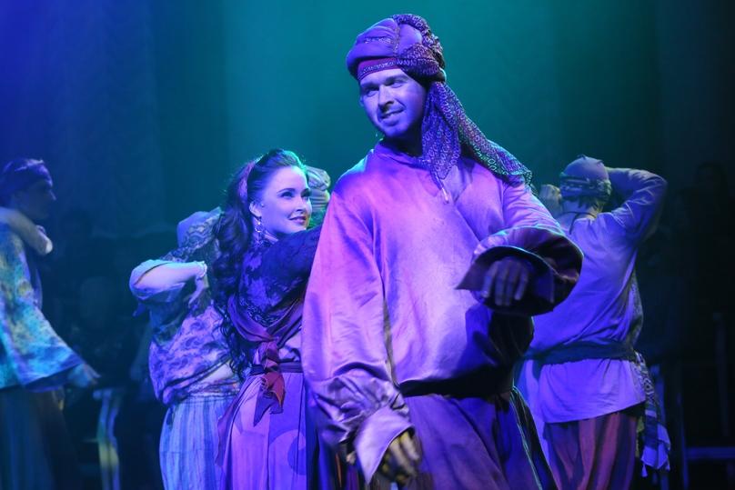 Лидия Святозарова о COVID-19: «Перерыв для женщины в опере опасен»