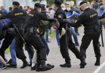 В Минске нашли мертвым мужчину, которого считали пропавшим после участия в протестных акциях, сообщило издание Наша Нива