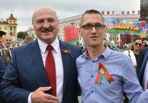 От растерянности властей Беларуси, которую мы наблюдали в первые дни после выборов, не осталось и следа