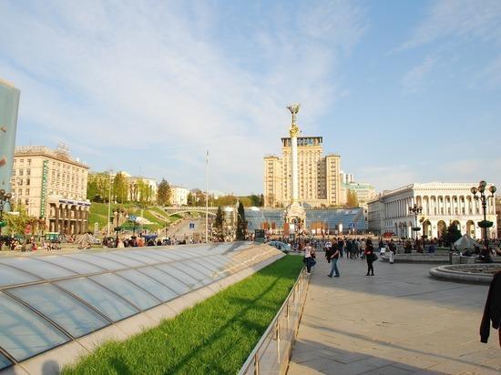 Телевизионная компания  Финляндии «вернула» Крым Украине после протеста