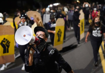 Вдохнет ли расстрел «нового Джорджа Флойда» жизнь в затухающие американские протесты