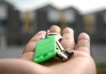 Алтайский край вошел в топ-30 регионов по ипотечным кредитам