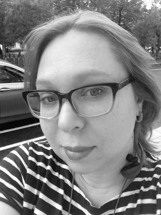 Вице-спикер Госдумы РФ о журналисте Бахмацкой: бралась за самые острые темы