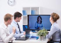 Эксперт: 37% ярославцев предпочитают онлайн-собеседования при трудоустройстве