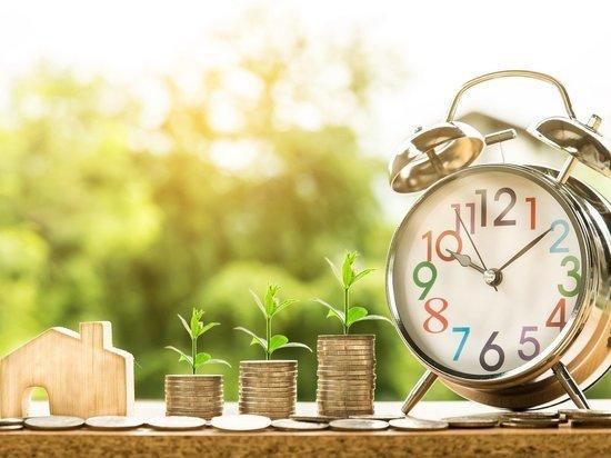Ипотечные кредиты больше всего востребованы на Урале