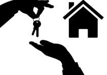 Республики СКФО замкнули рейтинг востребованности ипотеки в РФ