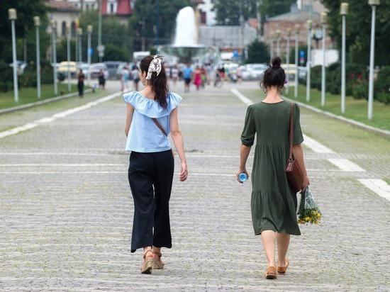 «МК в Кузбассе» рекомендует: куда сходить культурно отдохнуть в Кемерове 24- 30 августа
