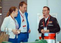 Серпуховский институт стал официальным партнером форума «АРМИЯ-2020»