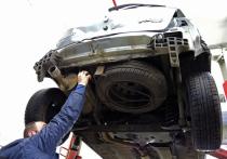 Тарифы на ОСАГО, которые касаются всех автомобилистов, c 24 августа 2020 года становятся индивидуальными