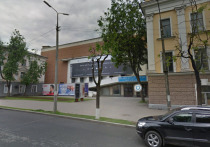 Stand Up шоу, Гребенщиков и Леонтьев выступят в Пскове осенью