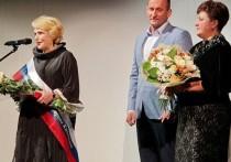 Директор театра имени Островского стал почетным гражданином Кинешмы