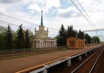 Если вы давно не были на Комсомольской площади и Каланчевке, то сейчас и не узнаете их