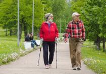 Многие даже не догадывались, что ограничения для пожилых еще действуют