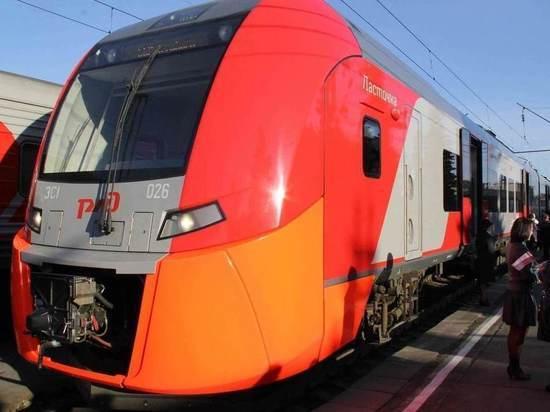 Ласточки вернулись: после кризиса снова запущен рейс до Петрозаводска