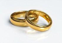 Высокий показатель разводов зафиксирован на Колыме