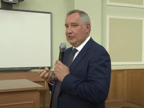 Федеральную космическую программу до 2025 года сократили на 150 миллиардов рублей