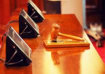 В Бурятии подвергли критике «экспресс-суды» для изъятия детей из семей