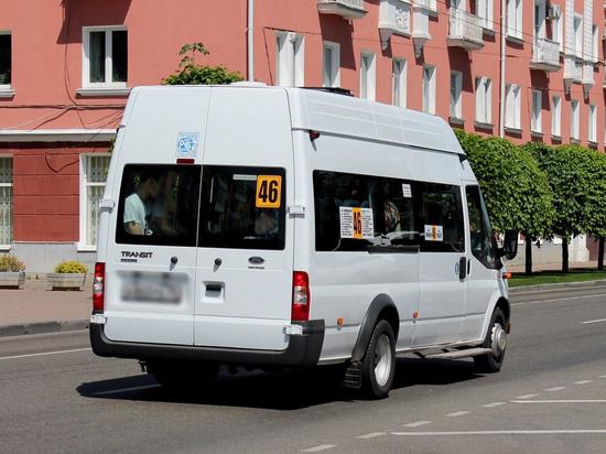 В Ставрополе уменьшились нарекания в адрес общественного транспорта