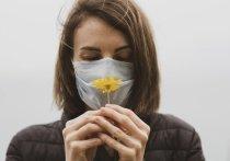 Инфекционист рассказал, как повторно заразиться коронавирусом