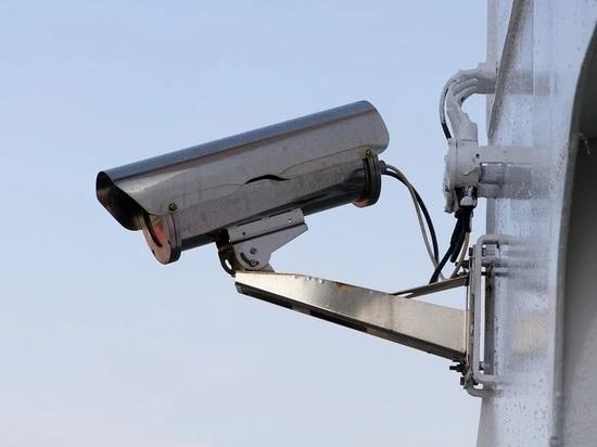 Школы и детсады Ставрополя под надзором полутора тысяч видеокамер