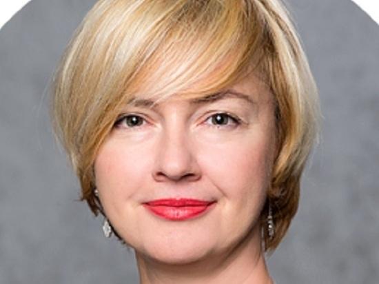 Директор Московского театра кукол стала жертвой мошенников