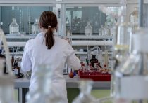 Ученые раскрыли витамин, подавляющий клетки рака легких