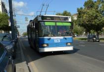 В Москве с 25 августа началась новая транспортная эпоха