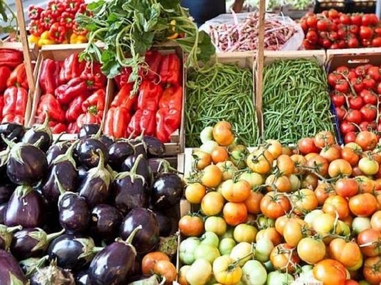 Инфляция: стало известно, что на Кубани дорожает, а на что нет