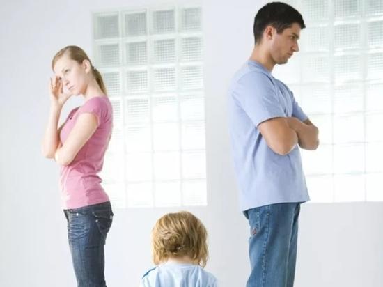 В Дагестане один из самых низких показателей разводов